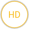 HD CCTV Systems South West